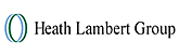 Heath lambert Logo